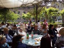 2º Encuentro Intergeneracional
