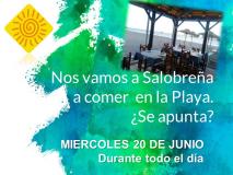 20-06-2018 salobre+¦a