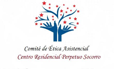 logocomite