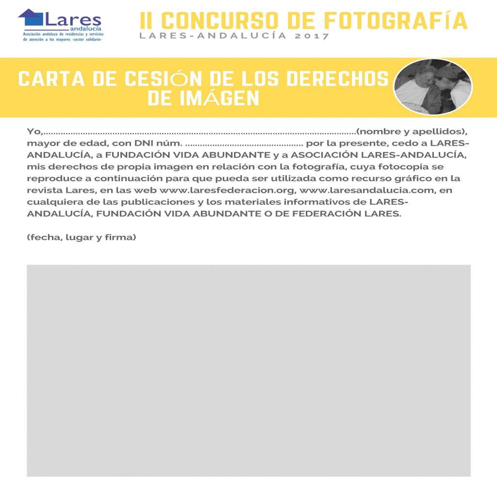 II CONCURSO FOTOGRAFIA_Página_4