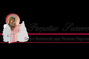 Centro Residencial Perpetuo Socorro